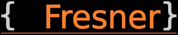 Logo derFresner